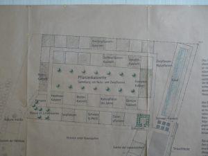 museumsgarten63