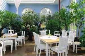 Orangerie05052017