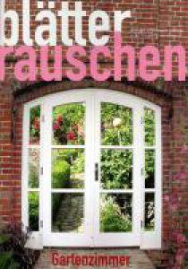 blaetterrauschen_gartenzimmer