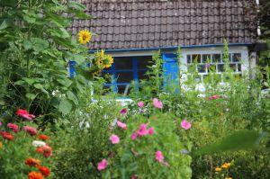GG-Gartenreise_07-2017_555