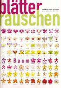 blaetterrauschen_boom